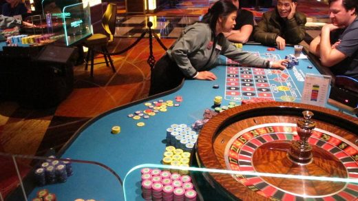 Rapid Payout Casinos For 2020 - Our Most Trusted Casinos