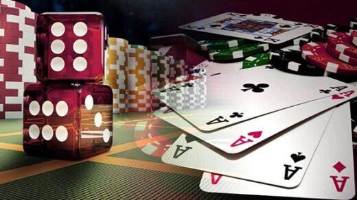 Rookie Poker Errors You May Repair Immediately