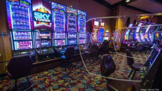 To Click Or Not To Click Online Gambling And Blogging
