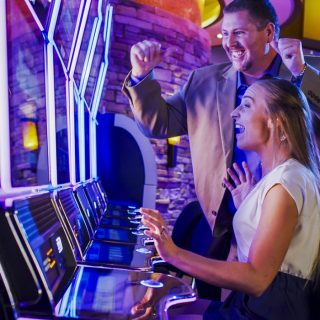 What Do You Desire Play Slot Pro Port Online To Become