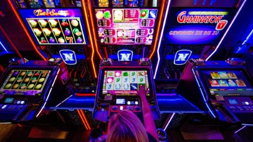 Notable things considering a genuine and trust-worthy casino game site