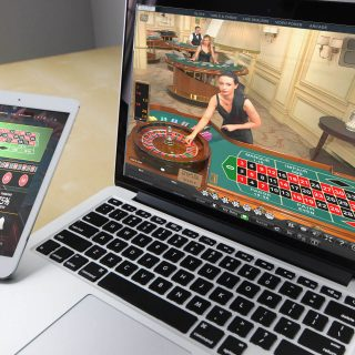 The Online Casino Of Your Dreams