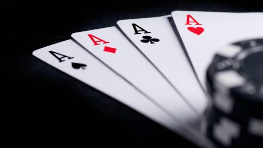 Thinking About Online Casino Explanation Why It's Time To Stop