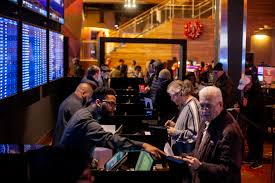Real Play, Real Game Inside Online Slots