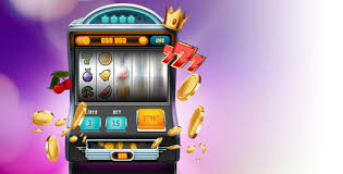 Advantages Of Playing Online Slot Game On Your Phone