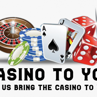 Flip Your Casino Proper Into A Excessive Performing Machine