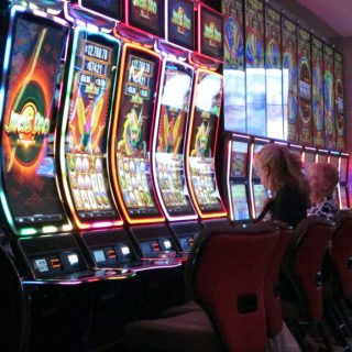 Try playing jili slot online and get free credits