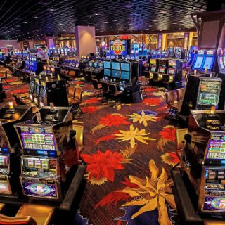Solid Reasons To Avoid Casino