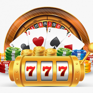 Top Three Lessons About Casino To Learn Before
