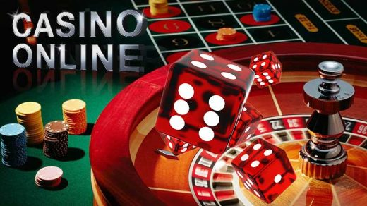 A Deadly Mistake Uncovered On Gambling And Methods To Avoid It