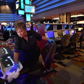 Benefits Of Playing Online Slots With Free Credits