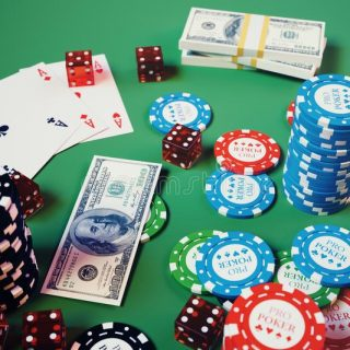 Online Betting Iphone Apps