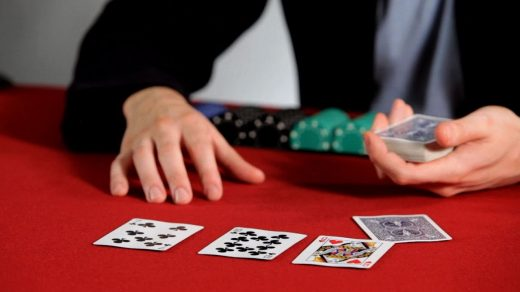 What Everyone Should Know About Gambling